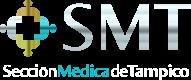 Sección Médica de Tampico
