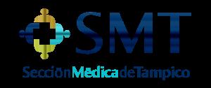 Directorio Médico en Tampico