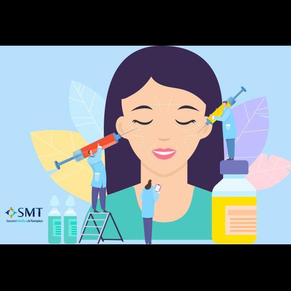 Medicina Estética en Tampico