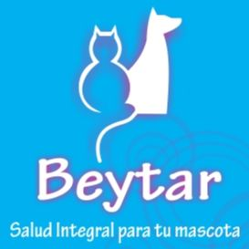 CLÍNICA VETERINARIA BEYTAR