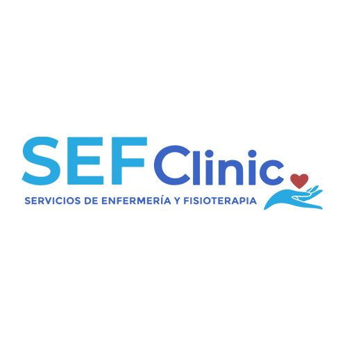 SEF CLINIC