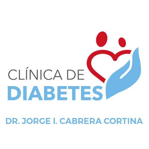 DR. JORGE ISAAC CABRERA CORTINA