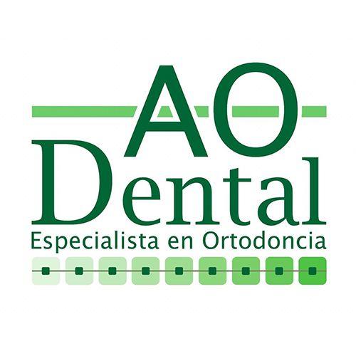 AO DENTAL ESPECIALISTAS EN ORTODONCIA