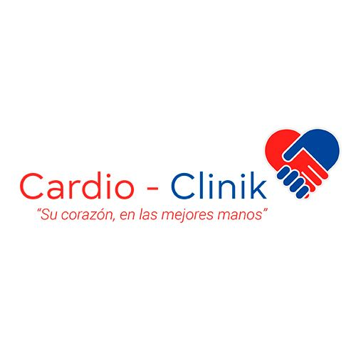 CARDIO-CLINIK