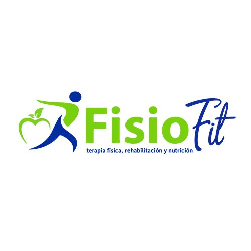 FISIO FIT