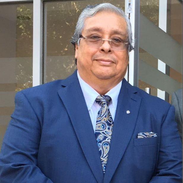 SEMETRA Dr. Valente Piña De la Torre