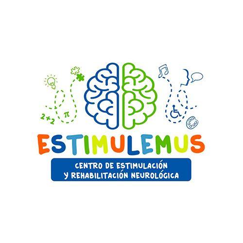 ESTIMULEMUS