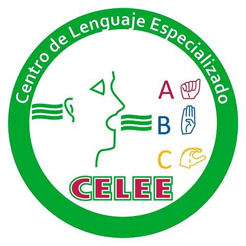 CELEE (Centro de Lenguaje Especializado)