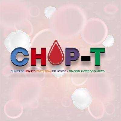 CHOP-T