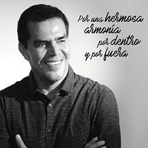 Dr. Carlos A. Nava García