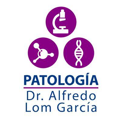 Dr. Alfredo Lom García